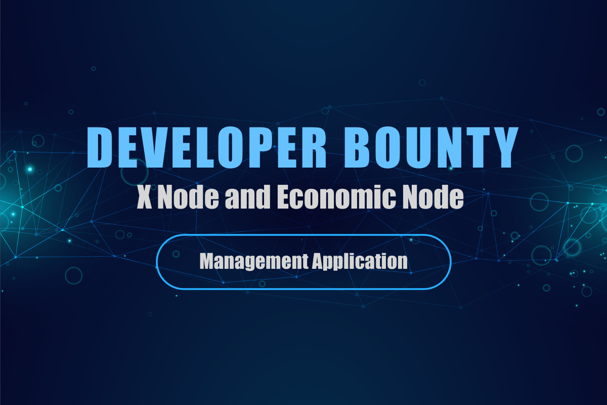 Developer Bounty Copy@2x