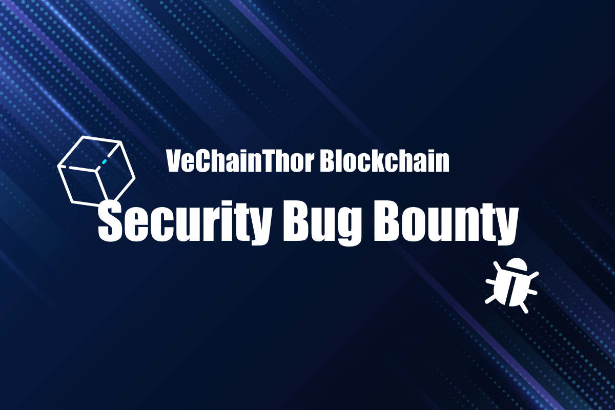 Bug Bounty Copy@2x
